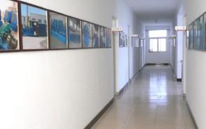 办公二楼27