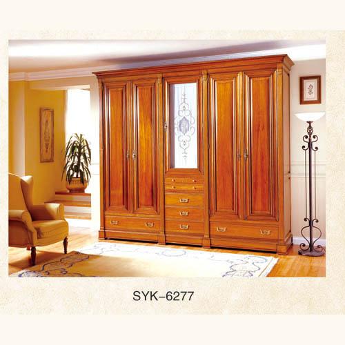 SYK-6277
