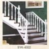 SYK-6322