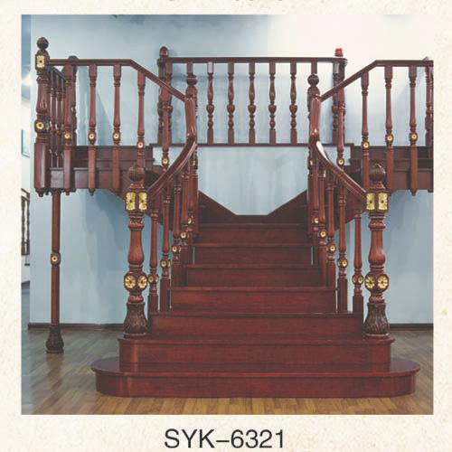 SYK-6321