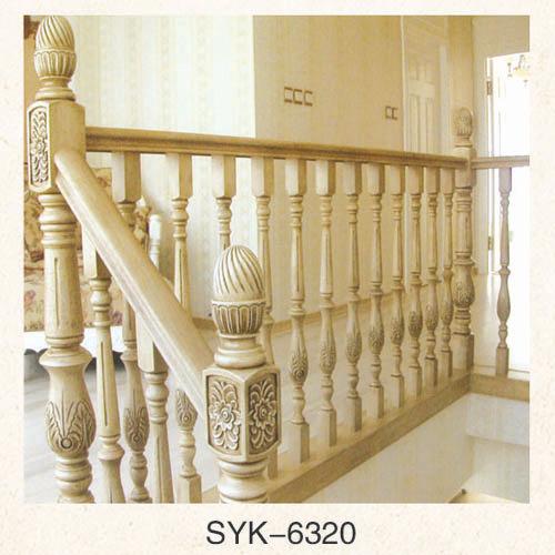 SYK-6320