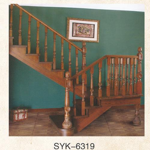 SYK-6319