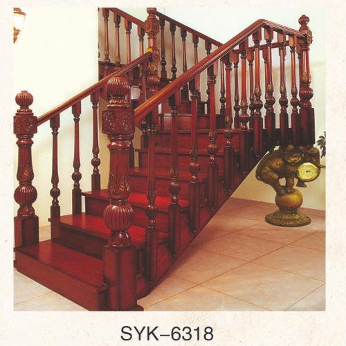 SYK-6318