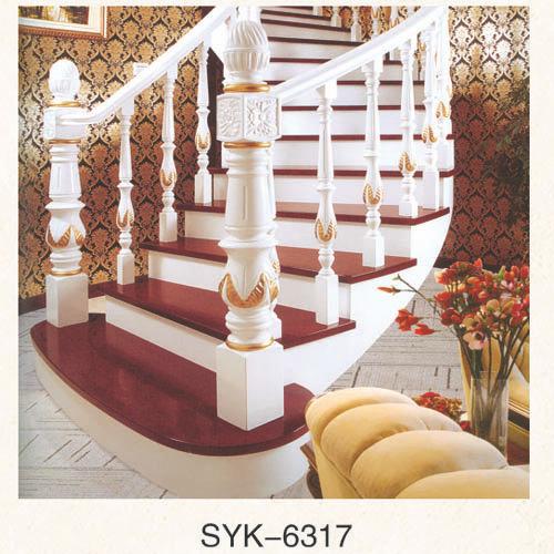 SYK-6317