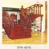 SYK-6316