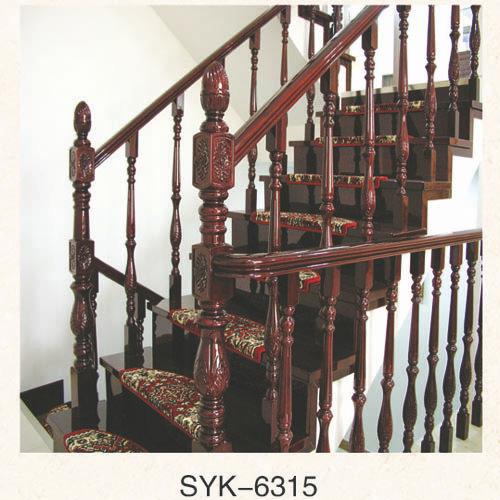 SYK-6315