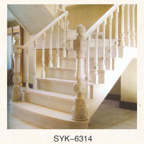 SYK-6314