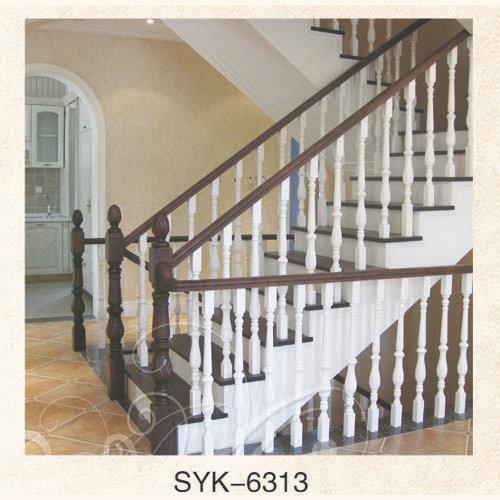 SYK-6313