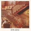SYK-6312