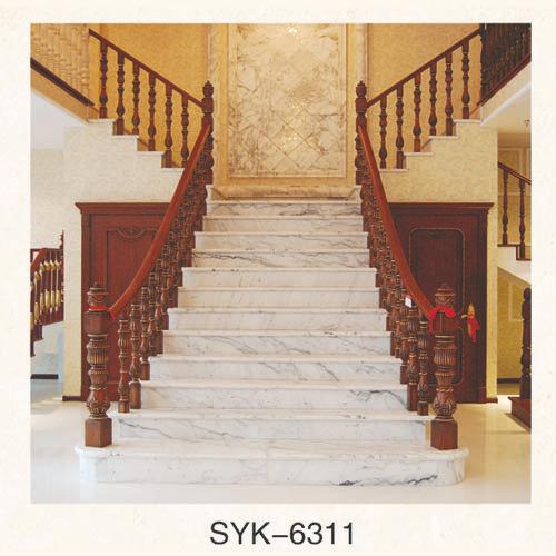 SYK-6311