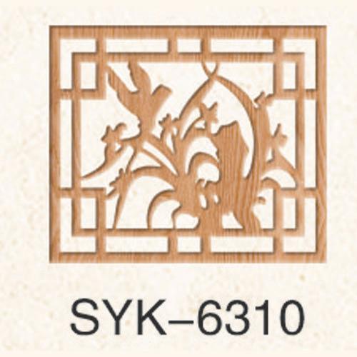 SYK-6310