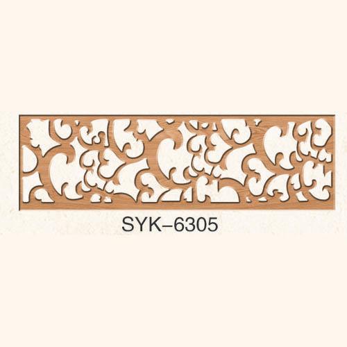SYK-6305