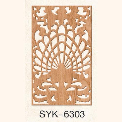 SYK-6303