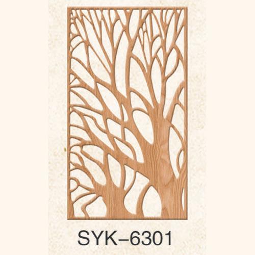 SYK-6301