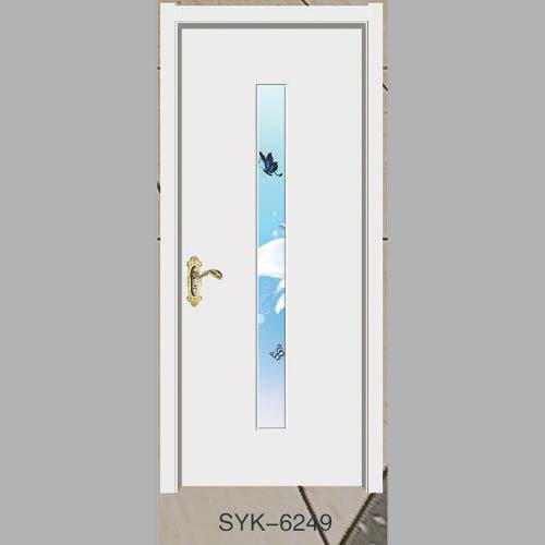 SYK-6249