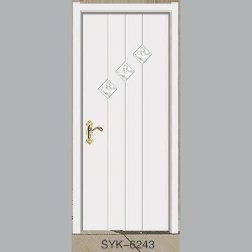 SYK-6243
