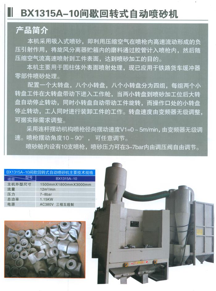 BX1315A-10間歇回轉式自動噴砂機.jpg