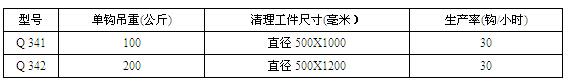 Q34系列吊钩转盘式雷竞技newbee官方主赞助商雷竞技.jpg