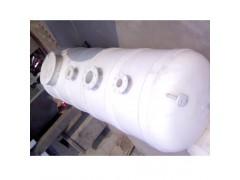 PVDF容器