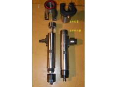 環氧塑封料壓型機備件
