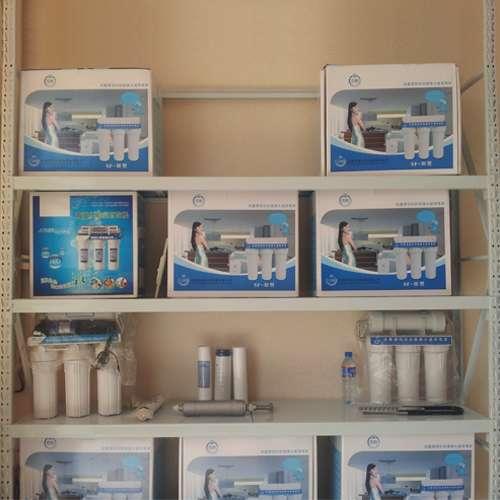 净水器专卖店