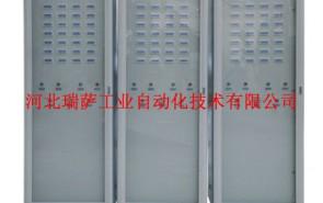 RS-XHP一体式微机中央信号屏