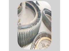 上海大齒輪