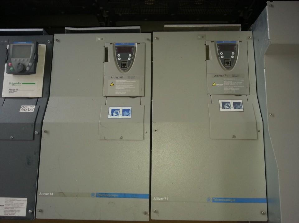 施耐德telemecanique变频器atv38|atv61|atv71