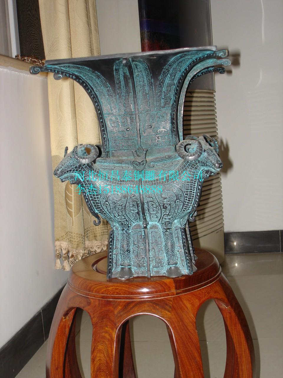 青铜器,青铜器价格,青铜器厂家