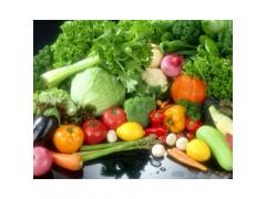 精制有机肥-农宝肥业-高效鸡粪