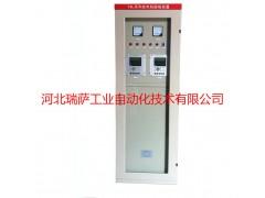 TDL-2000S型发电机有刷励磁装置