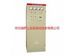 TDL-3-F型同步电动机励磁柜