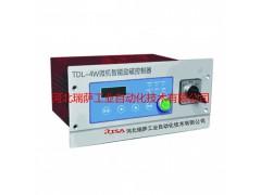 TDL-4W发电机励磁控制器