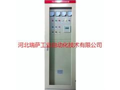 TDL-3-Z型同步电动机励磁柜