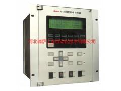 RS-35微机励磁调节器