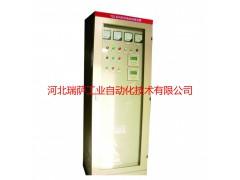 TDL-3-FS型励磁柜