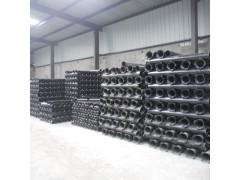 A型鑄鐵管
