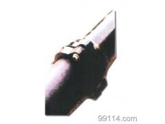 鑄鐵管A型