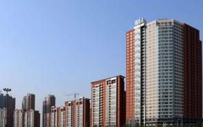 天津万通新城国际