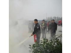 消防练习训练