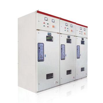 HXGN型箱型环网式高压开关柜