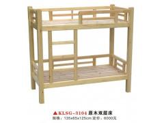 石家庄实木床,实木床,实木桌子