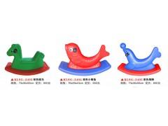 河北幼儿园玩具|幼儿园配套玩具|幼儿园配套设备厂家