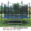 邯郸市曲周县幼儿园用品、课桌椅、幼儿园小床、幼儿园教具生产销售