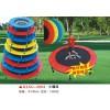 邯郸市肥乡县感统教具、感统器材、平衡木、彩虹伞、幼儿园教具