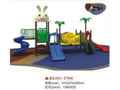 邢台市南和县户外幼儿园大型滑梯幼儿园设备用品销售