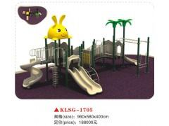 衡水市深州市户外大型玩具幼儿园滑梯生产销售