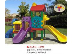 邢台市巨鹿县幼儿园大型滑梯户外玩具室内玩教柜销售
