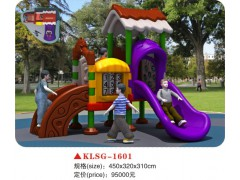 衡水市武邑县组合滑梯大型玩具幼儿园玩具生产销售