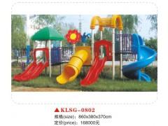 衡水市饶阳县组合滑梯大型玩具幼儿园课桌生产销售